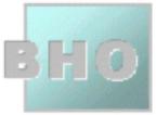 Logo BHO