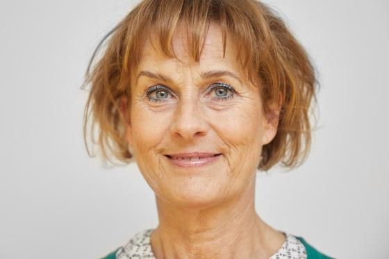 Monika Ladurner-Kaletsch