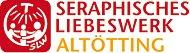 Logo Seraphisches Liebeswerk Altötting