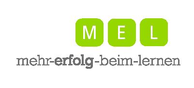 Logo mehr-erfolg-beim-lernen